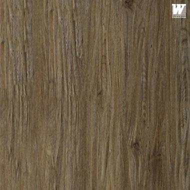 Sàn gỗ công nghiệp Vanachai VF-1067