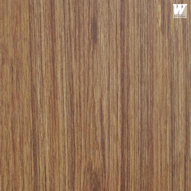 Sàn gỗ công nghiệp Vanachai VF-1072