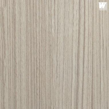 Sàn gỗ công nghiệp Vanachai VF-1078