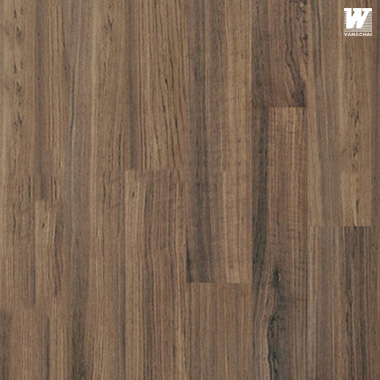 Sàn gỗ công nghiệp Vanachai VF-2071