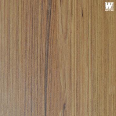 Sàn gỗ công nghiệp Vanachai VF-20714