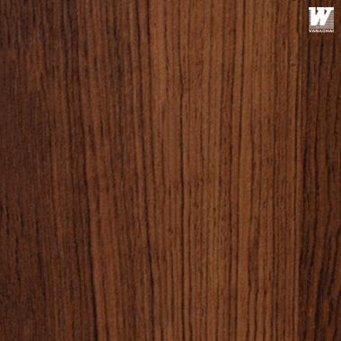Sàn gỗ công nghiệp Vanachai VF-2074