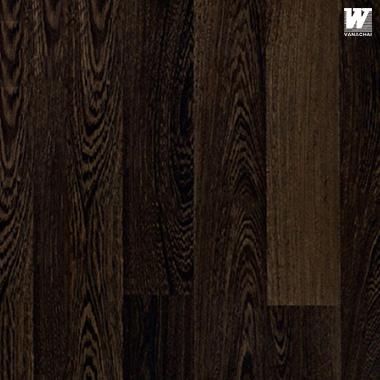 Sàn gỗ công nghiệp Vanachai VF-2160