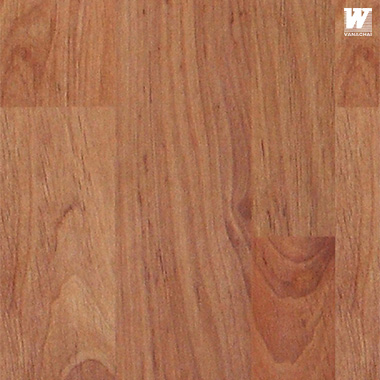 Sàn gỗ công nghiệp Vanachai VF-3011