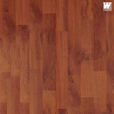 Sàn gỗ công nghiệp Vanachai VF-3012