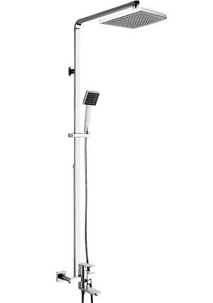 Sen cây tắm Rovely 605