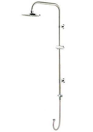 Sen cây tắm Caesar BS122