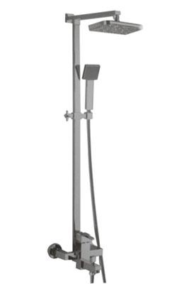 Sen cây tắm AMTS 8500