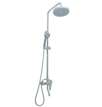 Sen cây tắm giá rẻ Bancoot CE-02