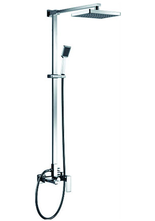 Sen cây tắm Govern KL-2847