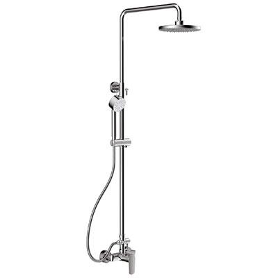 Sen cây tắm Kaiztone Rota K80157