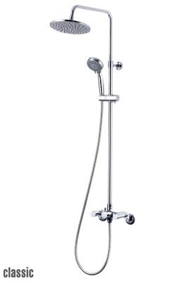 Sen cây tắm nóng lạnh Classic SFP 1273G