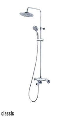 Sen cây tắm nhiệt độ Classic STP 1263K