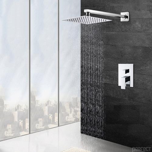 Sen tắm âm trong tường MK-0014-1