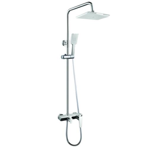 Sen cây tắm Royal Join RA-9155