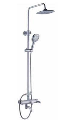 Sen cây tắm Duraqua DQK286