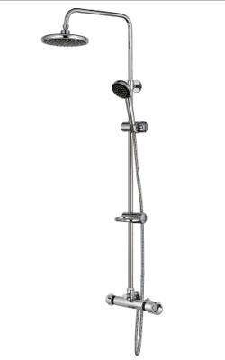 Sen cây tắm nhiệt độ ECOFA E361