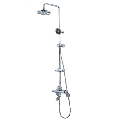 Sen cây tắm Hado J-8320