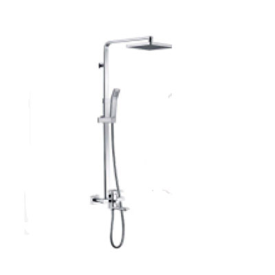 Sen cây tắm Rlife RC-8001