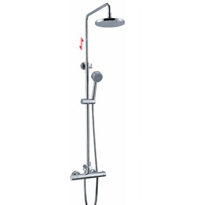 Sen cây tắm Rlife RC-8004