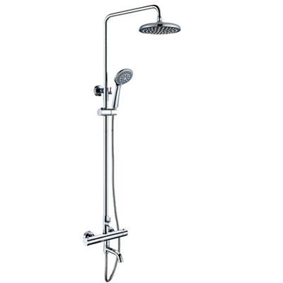 Sen cây tắm Rlife RC-8005