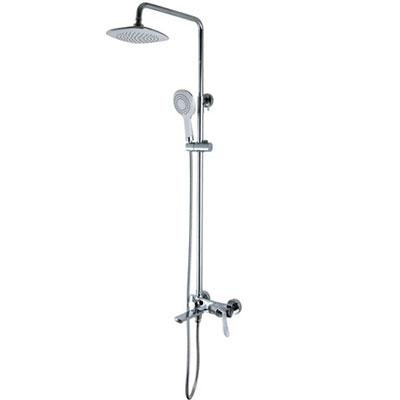 Sen cây tắm Rlife RC-8006