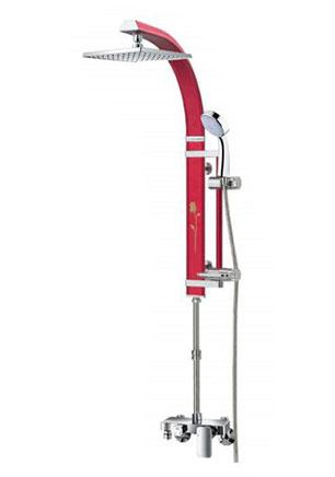 Sen cây tắm màu Sobisung IB-0510 Red