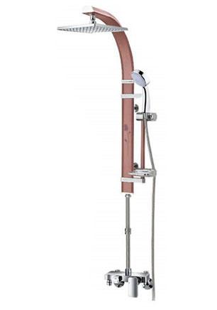 Sen cây tắm màu Sobisung IB-0500 Brown