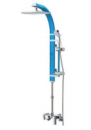 Sen cây tắm màu Sobisung IB-0500 Blue