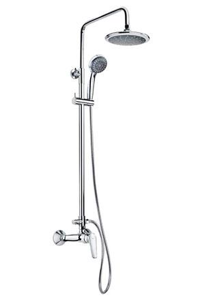 Sen cây tắm Teka 462980200
