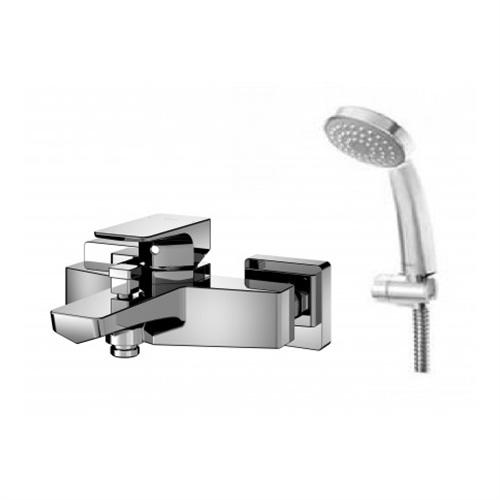 Vòi sen tắm Toto TBG07302V-DGH104ZR
