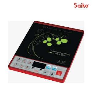 Bếp từ đơn Saiko SK-2002