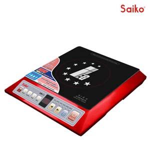 Bếp từ đơn Saiko SK-2005