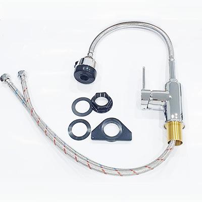 Vòi rửa bát Sobisung YJ-2764