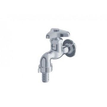 Vòi xả nước TOTO T26-13