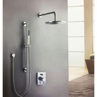 Sen tắm âm tường Moen T57143 M22032 SP902