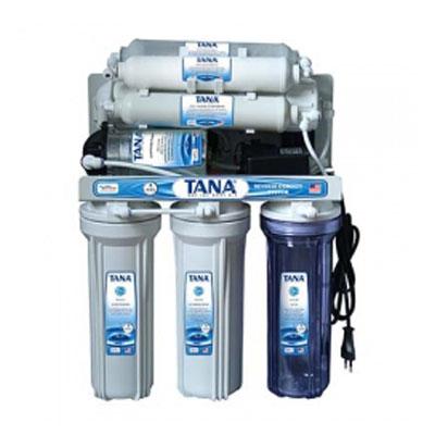 Máy lọc nước Tân Á TA-ECO-07D