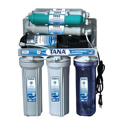 Máy lọc nước Tân Á TA-ECO-09D
