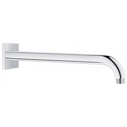 Thanh treo sen tắm Grohe 27488000