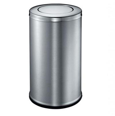 Thùng rác inox Ecolife ECO 119