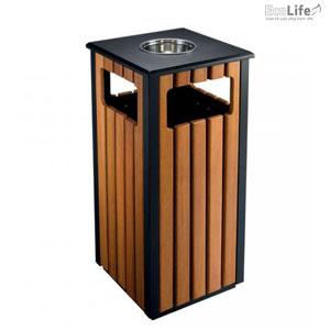 Thùng rác Ecolife ECO 301