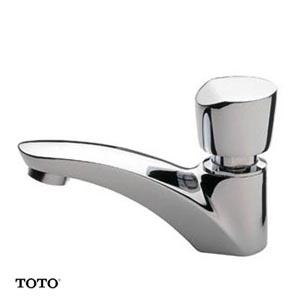Vòi chậu lavabo TOTO TS135