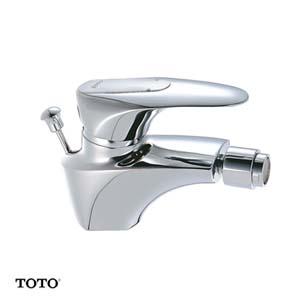 Vòi xả tiểu nữ TOTO TS206A/THX1B-2N