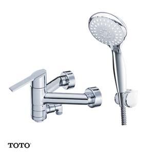 Vòi sen tắm TOTO TS324A/DGH108ZR