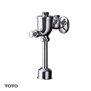 Van xả nhấn tiểu nam Toto TS 402P