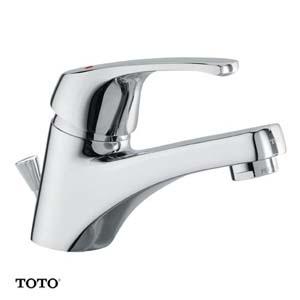 Vòi chậu lavabo TOTO TX108LDN