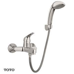 Vòi sen tắm TOTO TX432SD