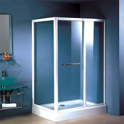 Cabin tắm vách kính Appollo TS-630