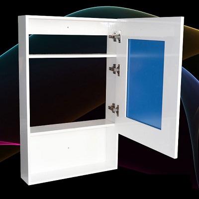Tủ gương HM02