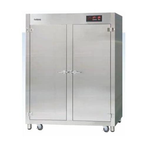 Tủ sấy khô bát đĩa Sunkyung SK-1800NF